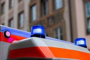 Une femme meurt après 5 appels passés au Samu, sa famille porte plainte