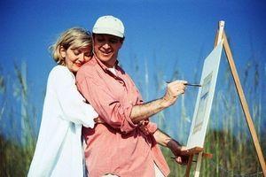 Une meilleure hygiène de vie peut-elle vous protéger de la maladie d'Alzheimer ?