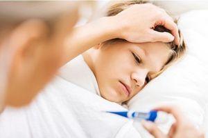 Une mutation génétique à l'origine des formes sévères de grippe