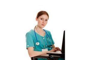 Une première version du Dossier Médical Personnel lancée fin 2010