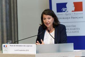Urgences : Agnès Buzyn présente son plan pour sortir de la crise