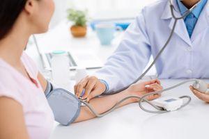 Urgences : en Ile-de-France, un généraliste reçoit 3 à 6 patients sans rendez-vous par jour
