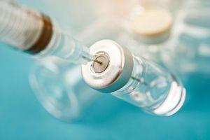 Vaccin HPV : de nouveaux résultats démontrent son efficacité