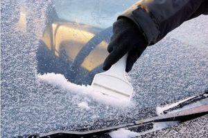 Vague de froid : les conseils pour protéger votre santé