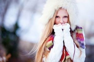 Vagues de froid : la DGS publie un guide de prévention et de gestion des impacts sanitaires et sociaux