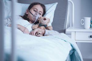 Vaincre la Mucoviscidose dénonce un manque de soignants