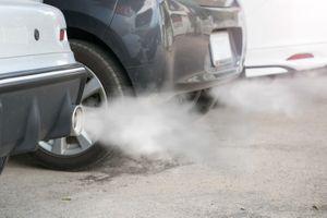 Une vaste étude illustre les méfaits de la pollution de l'air sur la santé des seniors