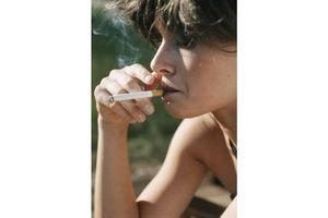 Vers des paquets de cigarettes sans logo ?