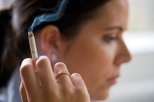 Vers une nouvelle hausse de prix pour les cigarettes