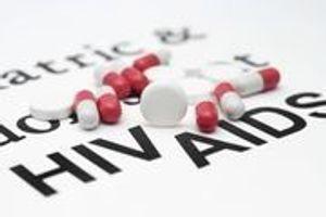 VIH : depuis 1996, l'espérance de vie a augmenté de 15 ans