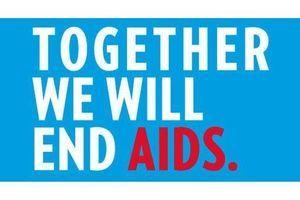 VIH/Sida : l'OMS recommande une meilleure utilisation des antirétroviraux