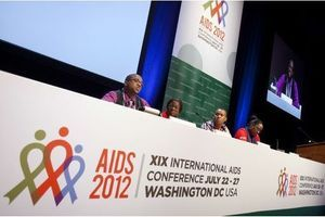VIH/sida : les recommandations de l'OMS pour un traitement préventif