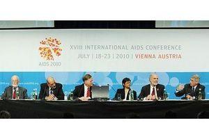 VIH/sida : un gel microbicide réduit de 39% le risque d'infection
