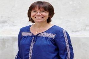 """Florence Thune (Sidaction) : """"On peut aujourd'hui mener une vie normale grâce aux traitements"""""""