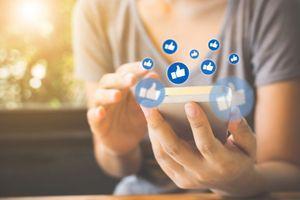 Diabète, dépression : votre profil Facebook aide à prédire vos risques