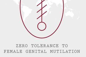 Zéro tolérance face aux mutilations génitales féminines