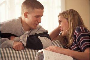 30% des étudiants ne se protègent pas lors de rapports sexuels