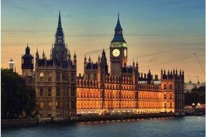 300.000 tentatives de connexion à des sites porno depuis le parlement britannique