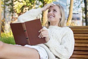51% des Français ont déjà lu de la littérature érotique
