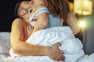 Une faible activité sexuelle serait liée à un risque de développer une maladie longue durée