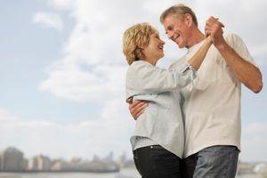 Bien dormir après la ménopause garantit une vie sexuelle satisfaisante