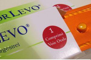 Contraception d'urgence : elle peut se prendre 5 jours après le rapport non protégé
