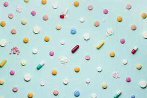 Les dangers des antidépresseurs sur votre vie sexuelle