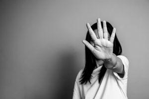 1/3 des femmes ont déjà subi des violences non consenties lors d'un rapport sexuel