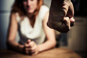 Les femmes victimes de violences conjugales présenteraient un risque de mortalité 44% plus élevé