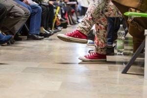 Appli de rencontres : Des hôpitaux saturés à cause des IST et MST