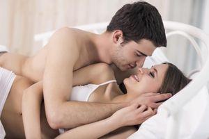 Préservatif féminin : 0,5% des utilisateurs de moyens contraceptifs l'utilisent