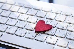 L'e-mail plus sexy que le message vocal ?