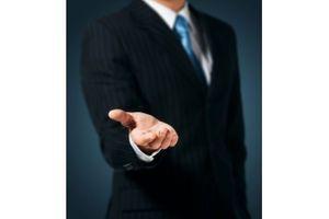 La longueur des doigts, un marqueur d'infidélité ?