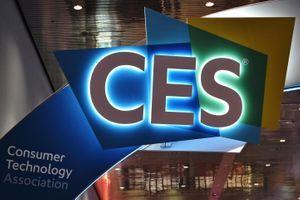 La sextech fait vibrer le CES de Las Vegas