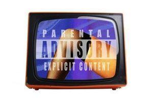 La sexualité à l'écran aurait peu d'effets sur le comportement des jeunes