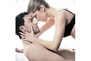 Le sexe essentiel pour faire durer un couple pour 8 Français sur 10