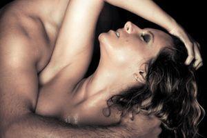 Les 3 secrets de l'orgasme féminin