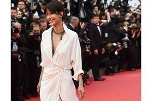 Les Français fantasment sur les acteurs et actrices de cinéma