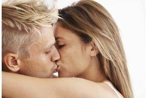 Les Français infidèles ont entre 4 et 5 amants par an