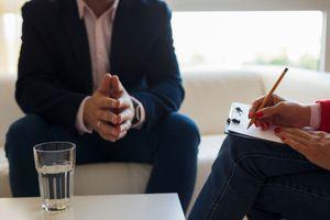 Les hommes consultent de plus en plus pour une baisse de libido
