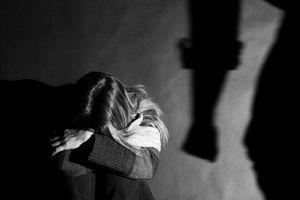 35 propositions pour lutter contre les violences sexuelles