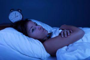 Une compagnie d'assurance conseille la masturbation contre les insomnies