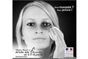 Mettre fin aux violences faites aux femmes