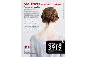 Mieux lutter contre les violences faites aux femmes