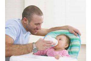 Mieux répartir les responsabilités parentales permet de booster sa vie sexuelle