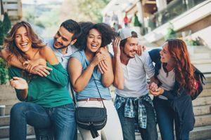 La marque de préservatif SKYN révèle la sexualité des millenials en 2018