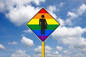Des passages piétons aux couleurs LGBT seront permanents à Paris
