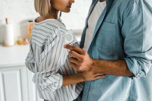 Préservatif : pourquoi les jeunes adoptent des comportements à risque ?