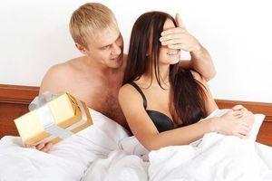 Sexto, MMS, sextoys high-tech... ont-ils changé notre sexualité ?