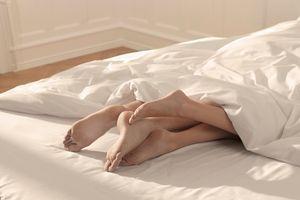 Sexualité : Les Français mentent sur la fréquence de leurs rapports
